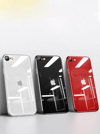 Удароустойчив протектор за iPhone SE2 и 7/8