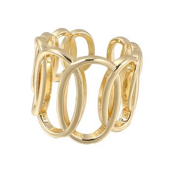 Ежедневен дамски пръстен