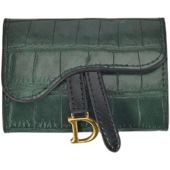 Καθημερινό μικρό πορτοφόλι με μενταγιόν