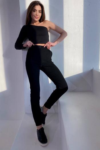 Панталон от деним