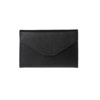 Πολυλειτουργικό γυναικείο πορτοφόλι από οικολογικό δέρμα