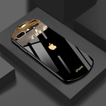 Огледален калъф за iPhone 7/8/ SE 2020 и iPhone 7Plus / 8Plus