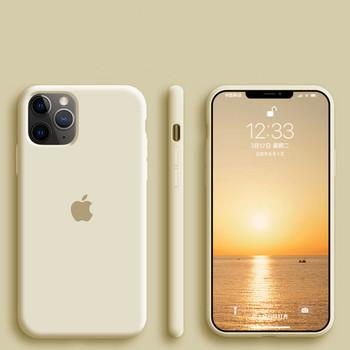 Защитен калъф за iPhone 11 / 11 Pro / 11 Pro Max