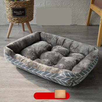 Легло за кучета